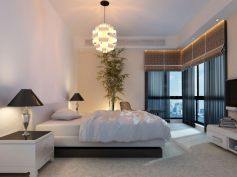 Make Your Home Look Spacious Lights