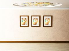Make Your Home Look Spacious Painting