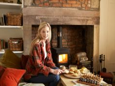 Preparing Home For Winter Tips
