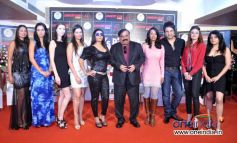 Press Conference of Country Club New Year Bash 2014  Event