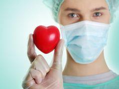 Prevents Cardiovascular Diseases