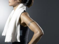Side Effects Of Workout on Health Shakiness
