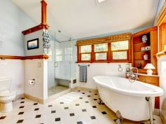 Steps To Organize Your Bathroom