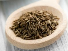 Treat Food Poisoning with Home Remedie Cumin