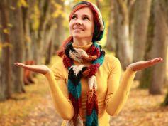 Ways To Flatten Your Belly Walk Buddies