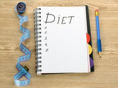 Ways To Live With Diabetes New Diets