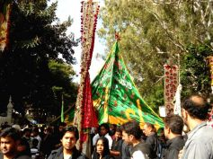 Why is Muharram Observed?