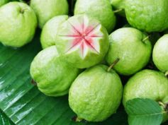 Winter Fruits To Stay Healthy Guava