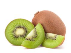 Winter Fruits To Stay Healthy Kiwi