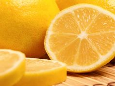 Winter Fruits To Stay Healthy Orange