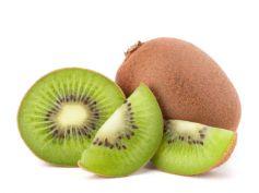 Winter Immunity Boosting Foods Kiwi Fruit
