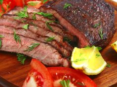 Beef Roast Recipe To Try On Christmas Eve