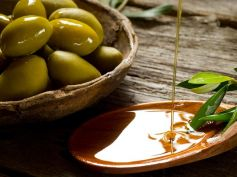 Drop A Size Before Xmas Diet Tips have Olive Oil