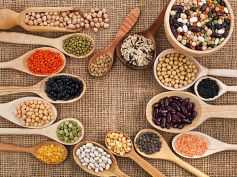 Drop A Size Before Xmas Diet Tips have Sweet Lentils