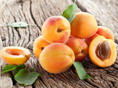 Fruits Diabetics Should Avoid Apricots