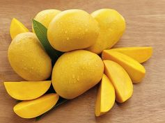 Fruits Diabetics Should Avoid Mango