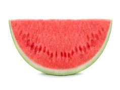 Fruits Diabetics Should Avoid Watermelon