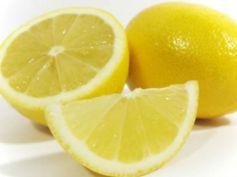 Increase Vitamin C in Diet