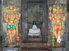 Symbol Of Shiva