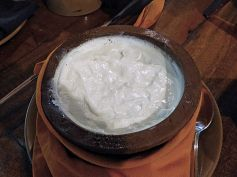 Things To Worship Lord Shiva Curd