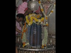 Things To Worship Lord Shiva Milk