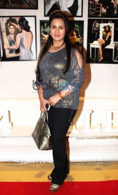 Bollywood actress at Dabboo Ratnani's Calendar 2014 Launch