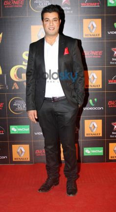 Celebrities stuns at Star Guild Awards