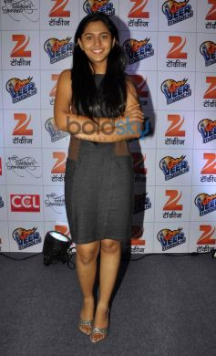 Celebs at ZeeTalkies Calender launch