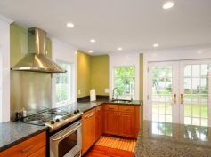 Cleaning Tips for Exhaust Fan