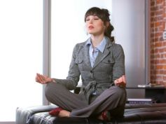 Combats Stress