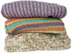How To Clean Winter Blankets At Home