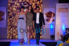 Signature Fashion Party at Lucknow