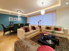 The Latest Trends In Home Decor Ideas 2014