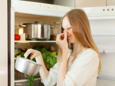 Tips To Remove Egg Smell From Utensils