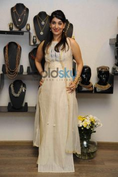 Aparna Badlani & Azmina Rahimtoola host Summer Preview