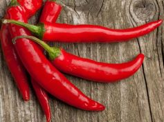 Avoid Spicy Foods