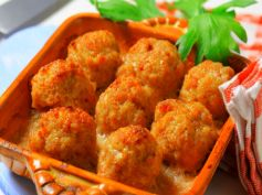 Dudhi Kofta Recipe For Shivratri Vrat
