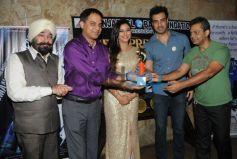 Gurpreet Kaur Chadha oraganised Short Film Festival