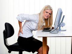 Hip Problems In Women