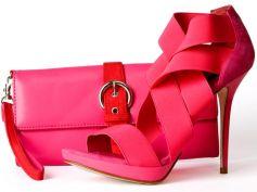 Love Your Heels