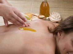 Massages Help