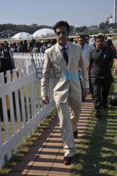 Provogue AGP Race Day at Mahalaxmi Race Course