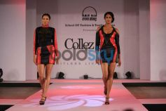 Rachana Sansad SFTD Annual Graduation Fashion Show