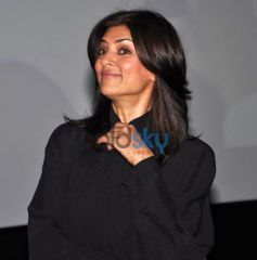 Sushmita Sen at The Secret to Master Your Mind event