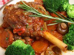 Chettinad Mutton Varural Recipe