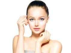Enhance Skin Color