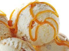 Holi Special Ice Cream Recipe