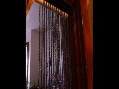Metallic Beads