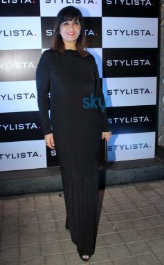 Neeta Lulla stuns at stylista party