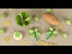 Vegetable Peels